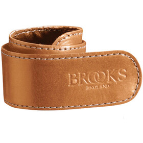 Brooks Trousers Strap, arancione